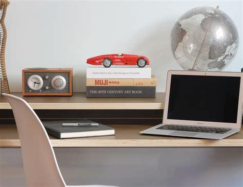 uplift desk won t go up minimal float wall desk by orange22 multi use