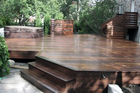 deck new released 2017 vinyl decking prices vinyl