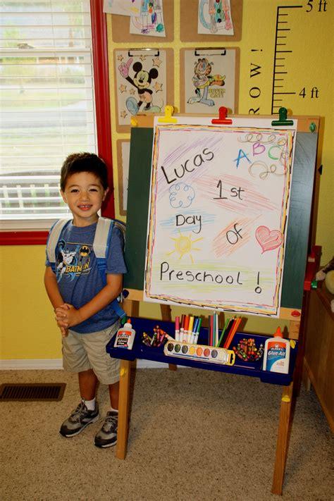 day of preschool stuff preschool photo 199 | 189bfb4b5063dc7587f3babebcb56d11