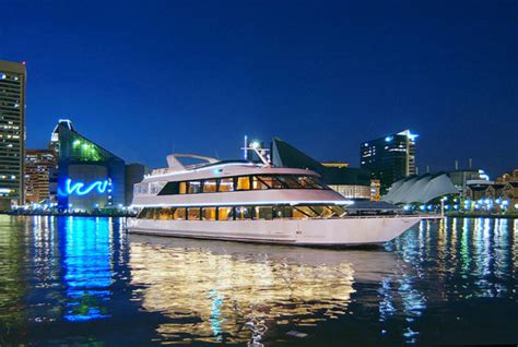 Best Party Boat Miami by Party Boat Rentals Miami Party Yacht Rental Fort Lauderdale