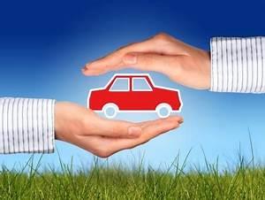 Assurance Auto Non Roulante : home page active assurances ~ Gottalentnigeria.com Avis de Voitures