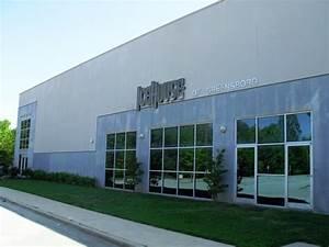 Home decor greensboro nc maison design for Discount flooring greensboro nc