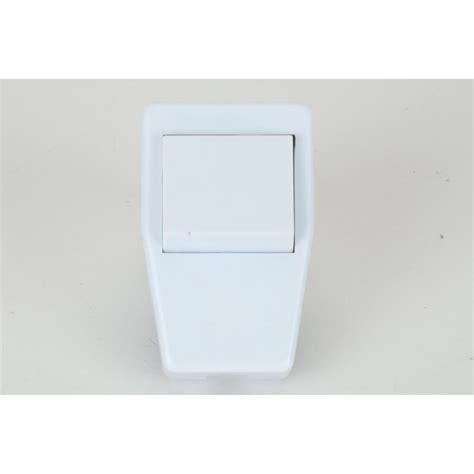 16a stecker mit schalter schuko winkelstecker wei 223 mit schalter schutzkontakt stecker schukostecker 16a ebay