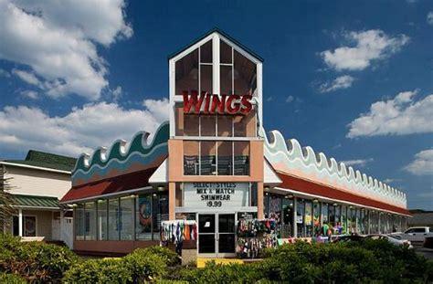 Shop N Drive Wiyung by Wings Beachwear Emerald Isle Nc Top Tips Before You Go