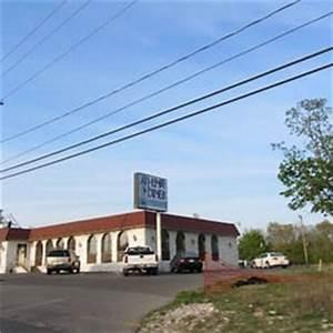 Kda Berechnen : athena s diner restaurant geschlossen amerikanisch 6849 us hwy 9 howell nj vereinigte ~ Themetempest.com Abrechnung