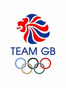The One Thing Businesses can Learn from Team GB