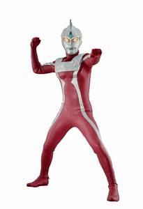 Image - Ultraseven 21 art I.png | Ultraman Wiki | FANDOM ...