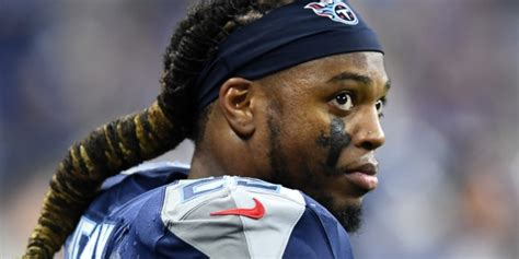 derrick henry   paid lets party