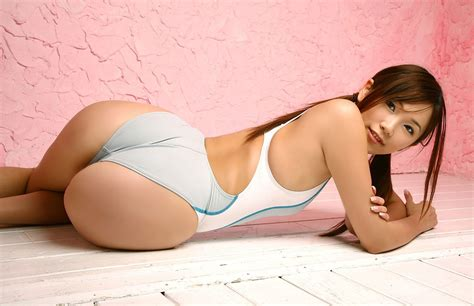 Image 36449: asian ass photo swimsuit