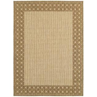 5x7 outdoor rug 5x7 bordered indoor outdoor area rug