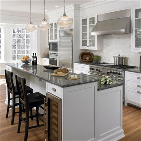 8 ft kitchen island two pendant kitchen island 8 ft ceiling design pictures remodel decor and ideas page 6