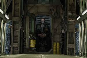 Captive State 2019 Full Movie Watch in HD Online for Free ...