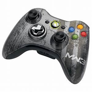 Xbox Controller icon by SlamItIcon on DeviantArt
