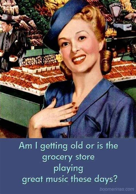 Housewife Meme - sarcastic 1950s housewife memes that hit oh so close to home housewife sarcasm and memes