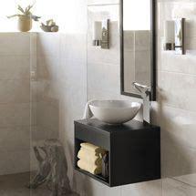 Used Bathroom Vanities Columbus Ohio by Waterworks On Modern Bathrooms Outdoor Baths