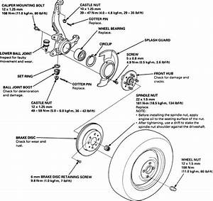 Wire Diagram For 2008 Honda Civic Transmission