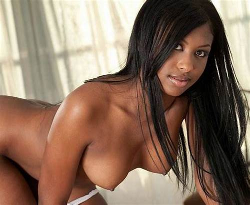Most Fine Breasty Ever #Most #Beautiful #Naked #Ebony #Teen #Breasts