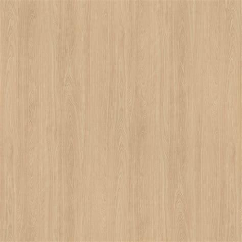 coloured laminate chardonnay color caulk for wilsonart laminate
