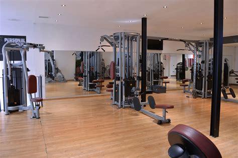 salle de muscu bordeaux magic form salle de sport 224 bordeaux musculation bordeaux chartrons