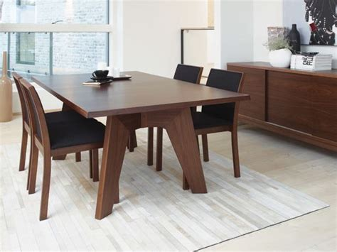 dania dining table on tables dania rander dania