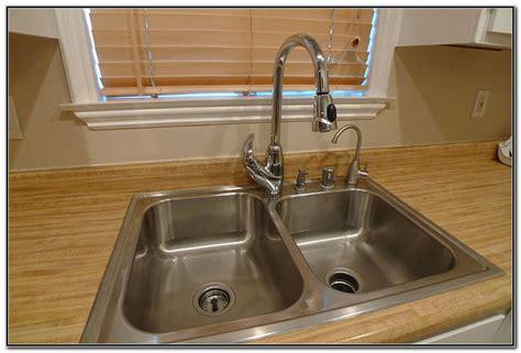 wonderful interior water filter for kitchen sink ideas