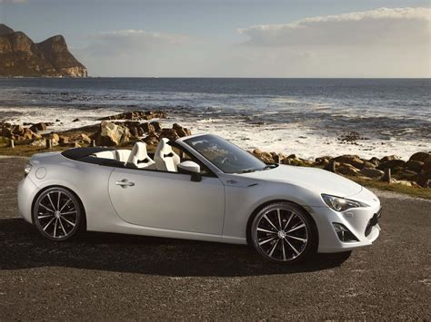 awesome peugeot sport peugeot rcz convertible awesome wallpaper galleryautomo