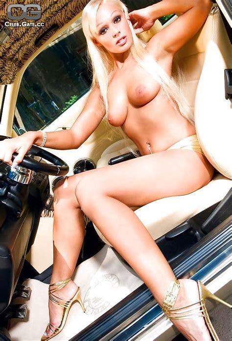 Daniela Katzenberger Pornobilder Sex Fotos Xxx Bilder