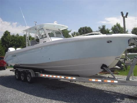 Boat Trader Md by Page 1 Of 178 Boats For Sale Near Baltimore Md