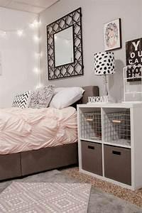 la chambre moderne ado 61 interieurs pour filles et pour With tapis chambre ado avec matelas livré en 24h