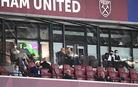Report: West Ham tabled £15.5m offer for Mohamed Simakan