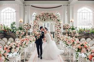 Weddings At Casa Loma Archives - Wedding Decor Toronto