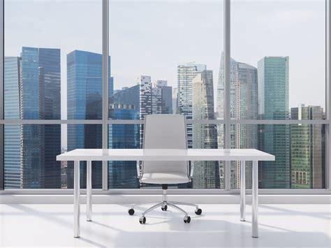 bureau d entreprise pourquoi est il important de décorer ses bureaux megamark