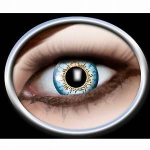 Kontaktlinsen Berechnen : kontaktlinsen 3 ton gelb blau schweizer onlineshop ~ Themetempest.com Abrechnung