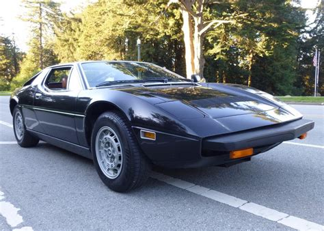 merak maserati 100 merak maserati the maserati merak ss is the