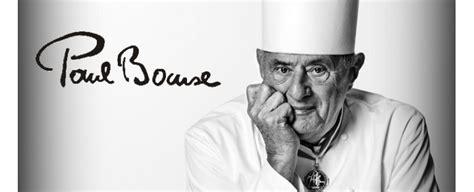 cours cuisine lyon bocuse congress maître cuisinier de pays tribute to paul