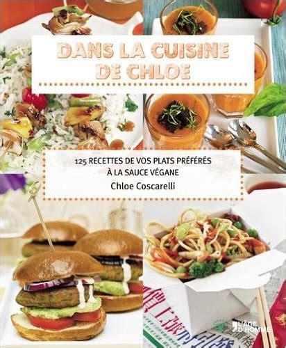 livre cuisine vegetarienne livre cuisine vegetarienne bio