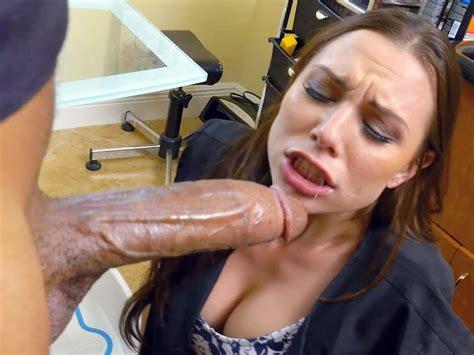 Aidra Fox Loves Big Black Cock Free Loves Big Cock Hd Porn