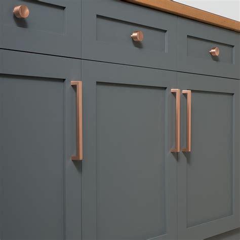 copper kitchen making    copper   kitchen home