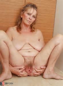 mummy isabel mature undies unshaved old g spot reife female zb porn