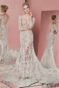 2016 wedding dresses summer naf dresses