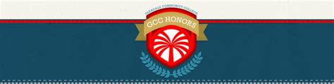 apply honors glendale community college