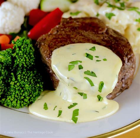 If you're in the mood to splurge, filet mignon is incomparably tender in this recipe. Perfectly Cooked Filet Mignon Steaks   Recipe   Cooking ...