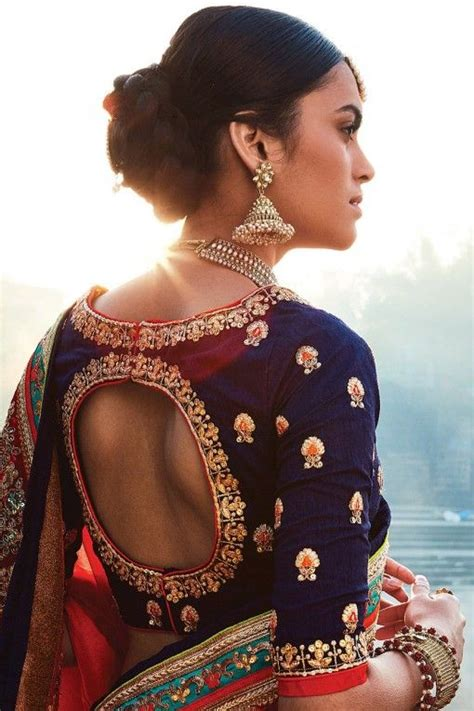 best 25 saree blouse ideas on indian blouse indian blouse designs and blouse designs