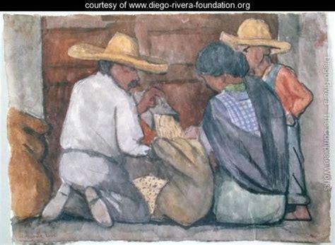 Diego Rivera Rockefeller Mural Analysis by 740 Mejores Im 225 Genes De Diego Rivera Pintor Mexicano En