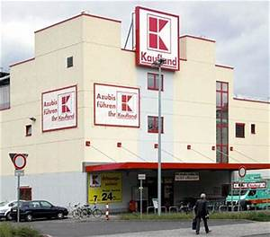 Kaufland Berlin Filialen : kaufland filialen in ihrer n he finden mit dem cylex filialfinder ~ Eleganceandgraceweddings.com Haus und Dekorationen