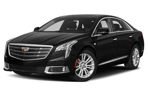 2019 Cadillac Xts Review  Interior, Exterior, Engine