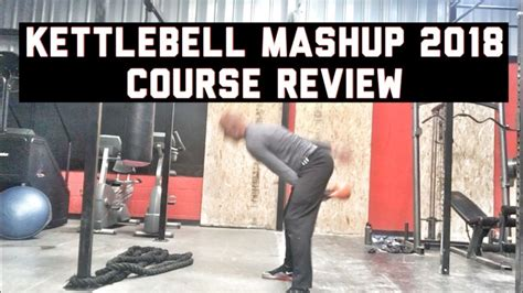 kettlebell hardstyle cupples zac february tag
