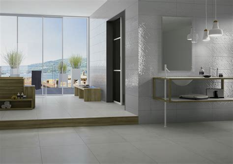 high gloss wall tiles high gloss wall tiles elegant high gloss wall tiles tiles ie