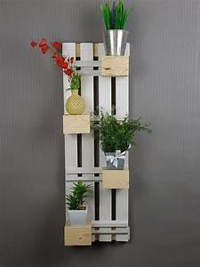 Deko Küche Wand : regal sch n dekorieren ~ Whattoseeinmadrid.com Haus und Dekorationen