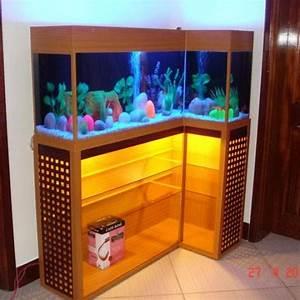 L Form Aquarium : l form aquarium aquapet ~ Sanjose-hotels-ca.com Haus und Dekorationen